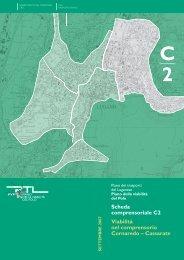 C2 - Repubblica e Cantone Ticino