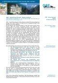 GSE StoreMan - Messmer The Brain House - Seite 3