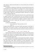 NOZIONI DI METRICA ITALIANA La struttura di un verso1 e di una ... - Page 2