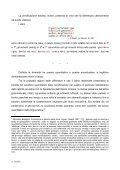 NOZIONI DI METRICA ITALIANA La struttura di un verso1 e di una ... - Page 3