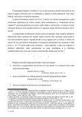 NOZIONI DI METRICA ITALIANA La struttura di un verso1 e di una ... - Page 4