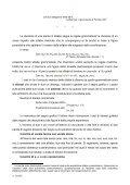 NOZIONI DI METRICA ITALIANA La struttura di un verso1 e di una ... - Page 5