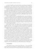 Amor primitivo, amor verdadeiro - PePSIC - Page 3