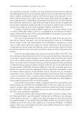 Amor primitivo, amor verdadeiro - PePSIC - Page 5