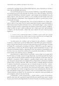 Amor primitivo, amor verdadeiro - PePSIC - Page 7