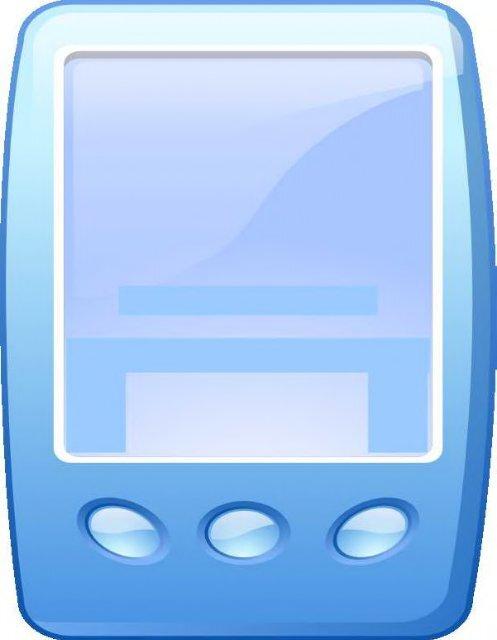 Philips AVENT Audio Monitors Baby phone 120 canaux 300 m 50 m 300 m Blanc