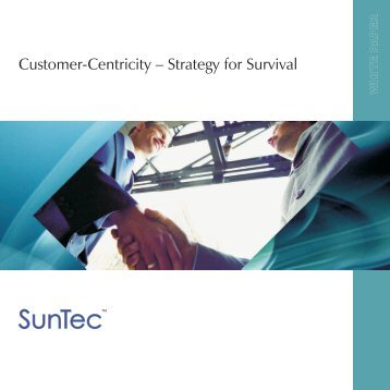 survival strategy for electronic business Focus take-aways rating (10 is best) overall applicability innovation style to purchase individual abstracts, personal subscriptions or corporate solutions, visit our.
