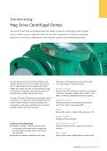 Mag Drive Centrifugal Pumps - Page 3