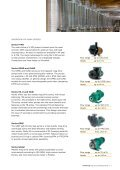 Mag Drive Centrifugal Pumps - Page 5