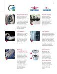 Multistage Centrifugal Blowers and Exhausters - Hoffman-Lamson - Page 5