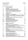 Steuerpflicht bei der Mehrwertsteuer - Seite 3