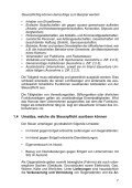 Steuerpflicht bei der Mehrwertsteuer - Seite 7