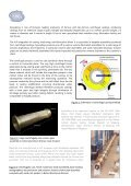 Towards the optimum alloy selection for column pipe ... - Spun Alloys - Page 2