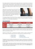 Towards the optimum alloy selection for column pipe ... - Spun Alloys - Page 3