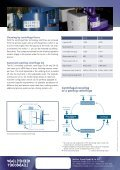 ZA Centrifuge - Walther Trowal - Page 2