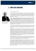 3-Monatsbericht 2011 - Eventim - Seite 4