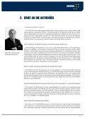 6-Monatsbericht 2011 - Eventim - Seite 4