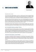 3-Monatsbericht 2012 - Eventim - Seite 4