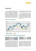 Monatsbericht 2006 - Eventim - Seite 4