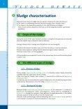 SLUDGE DEWATERING - SNF Group - Page 4
