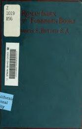 download PDF & Digital Version of - Sanctus Simplicitus