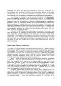 His Swiss 'Oeuvre' - University of Kent - Page 4