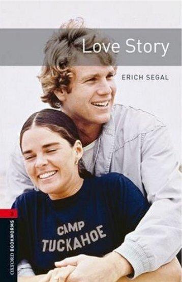 Love Story - 5Perc Angol