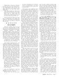 Climbing Big Ben - Tim Bowden's blog - Page 3