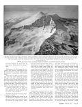 Climbing Big Ben - Tim Bowden's blog - Page 5