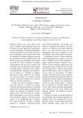 reviewed by Jeff Hughes* - Notes and Records of the Royal Society - Page 2