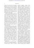 reviewed by Jeff Hughes* - Notes and Records of the Royal Society - Page 3
