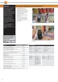 Universelles, hochgenaues Kontroll-Thermometer - Testo AG - Seite 2