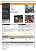 Langzeitstabiles Thermohygrometer - Testo AG - Seite 2