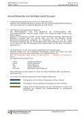 Musterauswertung - Testzentrale - Seite 4