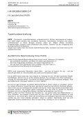 Musterauswertung - Testzentrale - Seite 5
