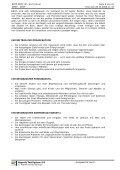 Musterauswertung - Testzentrale - Seite 6