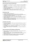 Musterauswertung - Testzentrale - Seite 7