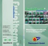 Thermotech GmbH