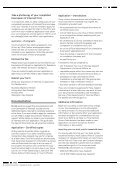 (Investor 2 Category) Guide (INZ 1164) - Immigration New Zealand - Page 2