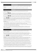 (Investor 2 Category) Guide (INZ 1164) - Immigration New Zealand - Page 6