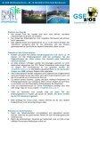 GS z/OS E - Messmer The Brain House - Seite 5