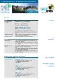 GS z/OS E - Messmer The Brain House - Seite 6