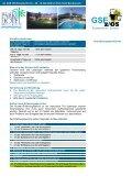 GS z/OS E - Messmer The Brain House - Seite 7