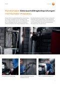 PDF - Testo AG - Seite 3