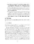 Generalized Cochran-Mantel-Haenszel Test Statistics for Correlated ... - Page 6