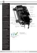 testo 350-S, portables Abgas-Analyse-System Experten ... - Testo AG - Seite 4