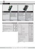 testo 350-S, portables Abgas-Analyse-System Experten ... - Testo AG - Seite 5