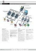testo 350-S, portables Abgas-Analyse-System Experten ... - Testo AG - Seite 6