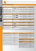 Produktbroschüre (935.4 KB) - Seite 3
