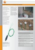 Produktbroschüre (935.4 KB) - Seite 5